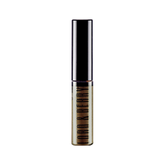 ����� ��� ��� Lord & Berry Skin Lip Gloss 4878 (���� 4878 Ever Nude)
