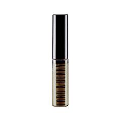 Блеск для губ Lord & Berry Skin Lip Gloss 4878 (Цвет 4878 Ever Nude variant_hex_name 4C2C19) longevity lipstain berry terra firma cosmetics 1 lip gloss