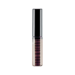 Блеск для губ Lord  Berry Skin Lip Gloss 4880 (Цвет 4880 Touch Up variant_hex_name 5C2D36)