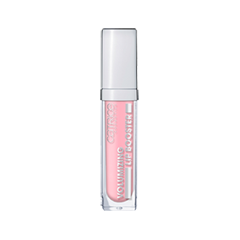 ����� ��� ��� Catrice Volumizing Lip Booster 010 (���� 010)