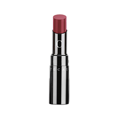 Помада Chantecaille Lip Chic Red Juniper (Цвет Red Juniper variant_hex_name B66270) chantecaille lip chic camellia цвет camellia
