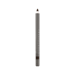�������� ��� ���� Chantecaille Luster Glide Silk Infused Eye Liner Violet Earth (���� Earth)