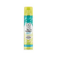 Invisible Dry Shampoo Active (Объем 200 мл)