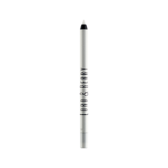 ���� Lord & Berry �������� ��� ������� ��� Silhouette Neutral Lip Liner And Filler (���� 6501 Invisible  )