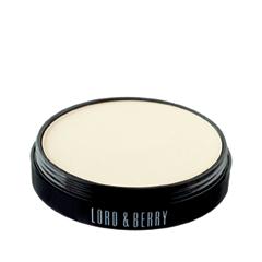 ����� Lord & Berry Pressed Powder 8106 (���� 8106 Buff )