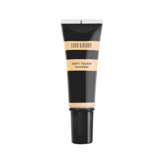 �������� Lord & Berry Soft Touch Concealer 1206 (���� 1206 Nature)