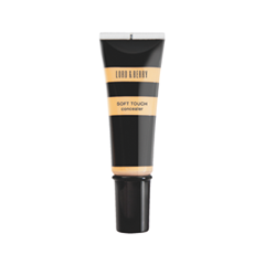 Консилер Lord  Berry Soft Touch Concealer 1207 (Цвет 1207 Honey  variant_hex_name 876A3D)