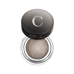 Тени для век Chantecaille Mermaid Eye Color Triton (Цвет Triton variant_hex_name C0B1A6) triton эко 60 белая