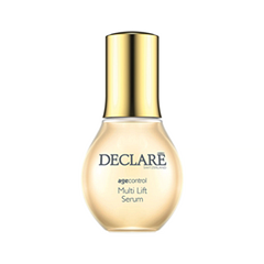 Сыворотка Declare Multi Lift Serum (Объем 50 мл)