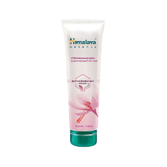 Крем Himalaya Herbals Natural Glow Fairness Cream (Объем 50 г)