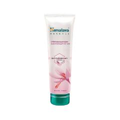 ���� Himalaya Herbals Natural Glow Fairness Cream (����� 50 �)