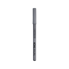 Карандаш для глаз Catrice Kohl Kajal (Цвет 070 Take The Greyhound Вес 120.00) тени для ��ек catrice eye'matic eyepowder pen 070 цвет 070 aubergenius variant hex name 582d40