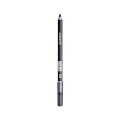 Карандаш для глаз Pupa Multiplay Eye Pencil (Цвет №08 Basic Brun variant_hex_name 292129 Вес 10.00) карандаш для глаз make up secret eye pencil basic collection em02 цвет em02 brown variant hex name 4b322b
