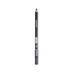 �������� ��� ���� Pupa Multiplay Eye Pencil (���� �08 Basic Brun ��� 10.00)