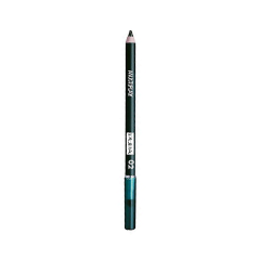 Карандаш для глаз Pupa Multiplay Eye Pencil (Цвет №02 Electric Green variant_hex_name 132823 Вес 10.00)
