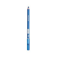 �������� ��� ���� Pupa Multiplay Eye Pencil (���� �03 Pearly Sky ��� 10.00)