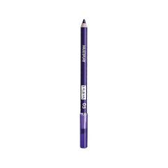 �������� ��� ���� Pupa Multiplay Eye Pencil (���� �05 Full Violet ��� 10.00)