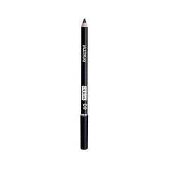 Карандаш для глаз Pupa Multiplay Eye Pencil (Цвет №09 Deep Black variant_hex_name 07060b Вес 10.00)