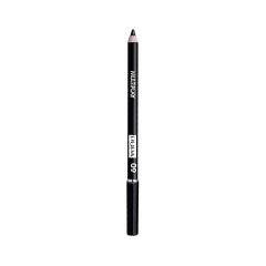 �������� ��� ���� Pupa Multiplay Eye Pencil (���� �09 Deep Black ��� 10.00)