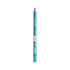 �������� ��� ���� Pupa Multiplay Eye Pencil (���� �14 Water Green ��� 10.00)