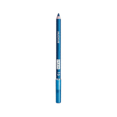 Карандаш для глаз Pupa Multiplay Eye Pencil (Цвет №15 Emeraude Green variant_hex_name 106a9e Вес 10.00)