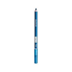 Pupa Multiplay Eye Pencil (Цвет №15 Emeraude Green Вес 10.00) eye tint жидкие тени для век  6 green iron