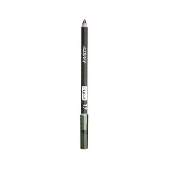 Карандаш для глаз Pupa Multiplay Eye Pencil (Цвет №17 Elm Green variant_hex_name 3b4839 Вес 10.00)