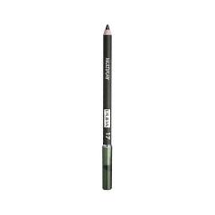 Pupa Multiplay Eye Pencil (Цвет №17 Elm Green Вес 10.00) eye tint жидкие тени для век  6 green iron
