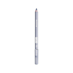Карандаш для глаз Pupa Multiplay Eye Pencil (Цвет №22 Pure Silver variant_hex_name d0d3df Вес 10.00) limoni eye pencil 22