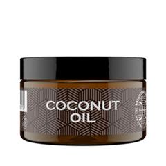 Масло Valentina Kostina Кокосовое масло Organic Cosmetic Coconut Oil (Объем 1000 мл)