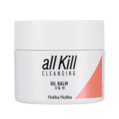 ����� Holika Holika All Kill Cleansing Balm (����� 80 �)