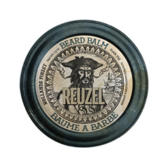 Борода и усы Reuzel Beard Balm (Объем 35 мл) борода и усы proraso масло для бороды beard oil объем 30 мл