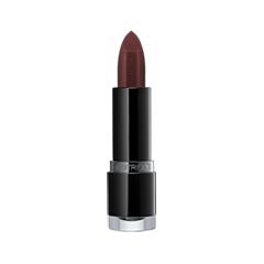 ������ Catrice Ultimate Colour Lipstick 480 (���� 480 Red Said Black)
