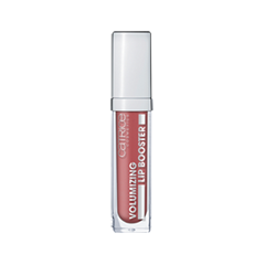 Блеск для губ Catrice Volumizing Lip Booster 040 (Цвет 040 Nuts About Mary variant_hex_name B15558)