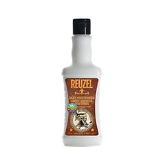Кондиционер Reuzel Daily Conditioner (Объем 350 мл)