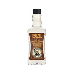 ������� Reuzel Daily Shampoo (����� 350 ��)