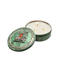 Ароматическая свеча Reuzel Green Scandle (Объем 340 г)