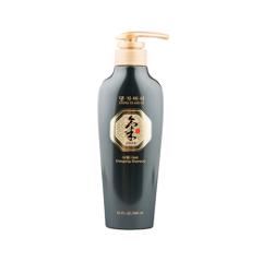 Шампунь Daeng Gi Meo Ri Ki Gold Energizing Shampoo (Объем 300 мл)