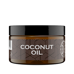 ����� Valentina Kostina ��������� ����� Organic Cosmetic Coconut Oil (����� 250 ��)