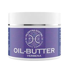 ����� Valentina Kostina �����-������ � ������� ������ ������� Organic Cosmetic Verbena Oil Butter (����� 200 ��)