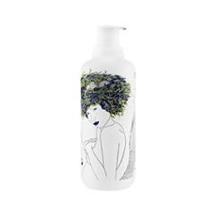 ����� ��� ������� Valentina Kostina ����� ��������� �������������� Organic Cosmetic (����� 500 ��)