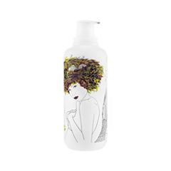 ����� ��� ������� Valentina Kostina ����� ��������� ������������� Organic Cosmetic (����� 500 ��)