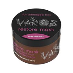 Valentina Kostina Восстанавливающая маска Restore Mask Vakos Professional (Объем 250 мл)