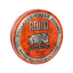 ������ Reuzel Red High Sheen Pomade (����� 113 �)