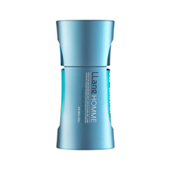 ���������� LLang Homme Power Balancing Essence (����� 50 ��)