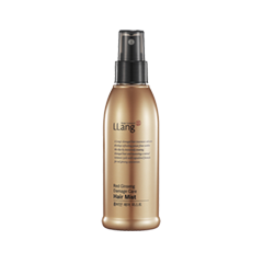 Спрей LLang Red Ginseng Damage Care Hair Mist (Объем 150 мл)