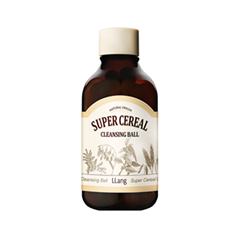 ����� LLang Set for Cleaning of the Skin (Super Cereal Cleansing Ball + Spider Veins Foam) (����� 75 �)