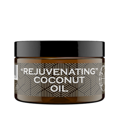 ����� ��� ������� Valentina Kostina ��������� ����� ������������� Rejuvenating Coconut Oil (����� 250 ��)
