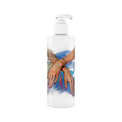 Крем для рук Valentina Kostina Крем для рук Organic Cosmetic (Объем 250 мл)