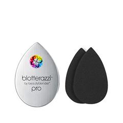 Спонжи и аппликаторы beautyblender Blotterazzi Pro